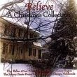 Believe: Christmas Collection