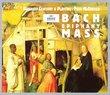 Bach: Epiphany Mass /Gabrieli Consort & Players * McCreesh