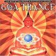 Goa Trance V.12