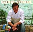 Doug Stone: Live at Billy Bob's Texas