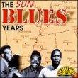 Sun Blues Years