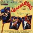 Orig Brazilian Lambadas