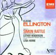 Classic Ellington