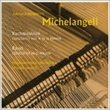 Ravel & Rachmaninov: Piano Concertos