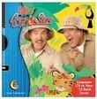 Sing & Read W/Greg & Steve
