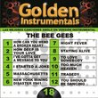 Golden Instrumentals V.18 The Bee Gees