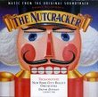 The Nutcracker (1993 Motion Picture Soundtrack)