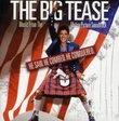 The Big Tease:  Music from the Motion Picture Soundtrack