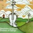 Shades of Django