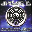 Judgement Time: From the Mouth of the Judged