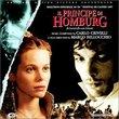 Il Principe Di Homburg (Original Soundtrack)