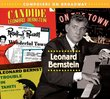 Composers on Broadway (Leonard Bernstein)