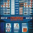 Haste Mal'ne Mark: Best of Stoppok
