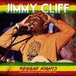 Reggae Nights - Radio Broadcast 1982