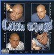 Vol. 2-Califa Thugs