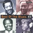 Best of the Blues 3