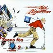 Vol. 2-Techno Fes