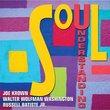 Soul Understanding