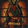 Day of Reckoning + Undo the Wicked (Bonus CD)