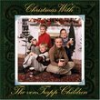 Christmas With the Von Trapp Children