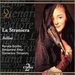 Bellini: La Straniera / Scotto, Signor, Trimarchi