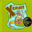 X-Games 2