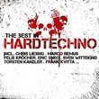 Hardtechno, The Best In