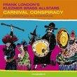 Carnival Conspiracy