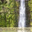 Healing Sounds of Nature - Tropical Rainforest With Frogs, Rain, Thunder and Waterfall (2 CD Set)
