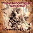 String Quart Tribute to Iron Maiden