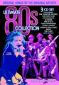 Ultimate 80s Collection (3-CD)