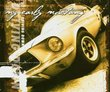 Driving down [Single-CD]