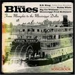 American Roots Songbook: Blues From Memphis