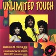 Unlimited Touch (Reach Out)