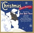 Christmas With A Kick IV CD