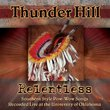 Relentless: Southern Style Pow-Wow Songs