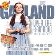 Over the Rainbow and Other Hits