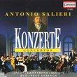 Salieri: Konzerte [Concertos]