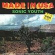 Made In USA: Music From the Original 1986 Motion Picture Soundtrack