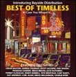Best of Timeless Records: In Case You Missed It...