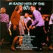 #1 Radio Hits Of The 60's
