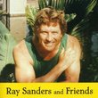 Ray Sanders and Friends