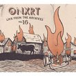 ONXRT: Live From the Archives, Vol. 16