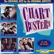 Chart Busters