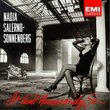 Nadja Salerno-Sonnenberg - It Ain't Necessarily So