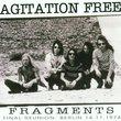 Fragments/Unreleased Live Materia