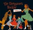 The Drugstore's Rockin', Volume 3