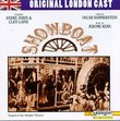 Showboat (1971 London Revival Cast)