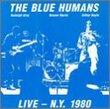 Live Ny 1980