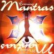 Morning Mantras Evening Mantras